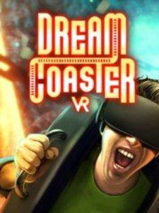 Dream Coaster VR (PC Download)