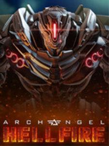 Archangel (PC Download)