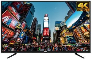 RCA RTU6050 60-inch 4K Ultra HD TV