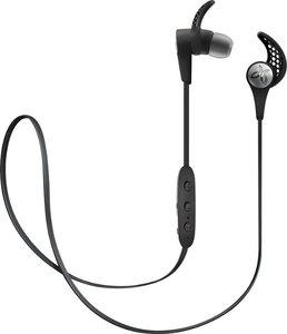 Jaybird X3 Sport Wireless In-Ear Headphones (Refurbished)