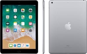 Apple iPad 32GB WiFi + Cellular (6th Gen)