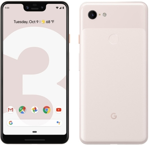 Verizon Black Friday Deal: $400 Off Android - Pixel 3 XL, Galaxy S9, S9+, and More