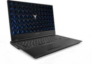 Lenovo Legion Y530 81LB003MUS Core i5-8300H, GeForce GTX 1060, 8GB RAM, 256GB SSD