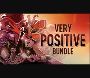 Very Positive Bundle (PC Download)