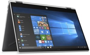 HP Pavilion x360 15-cr0037wm Core i3-8130U, 4GB RAM + 16GB Optane, 1TB HDD, 1080p IPS Touch