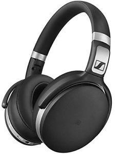 Sennheiser HD 4.50 Bluetooth Wireless Headphones (New Open Box)