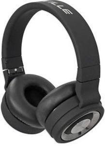 Rockville BTH5 Wireless Bluetooth Headphones