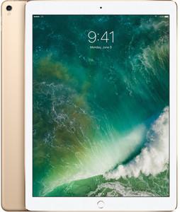 "Apple 12.5"" iPad Pro 64GB WiFi + 4G LTE (2017)"