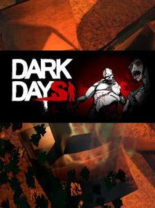 Dark Days (PC Download)