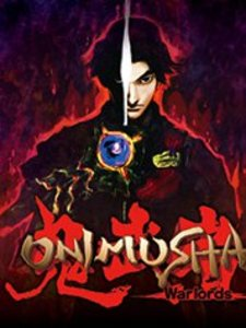 Onimusha Warlords (PC Download)