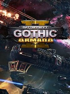 Battlefleet Gothic: Armada 2 (PC Download)