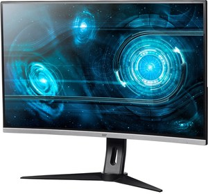 Monoprice 32-inch 1440p FreeSync Gaming Monitor under 200 00 best