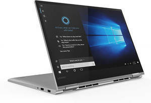 Lenovo Yoga 730-15 81CU000BUS Core i5-8250U, 8GB RAM, 256GB SSD, 1080p IPS Touch (New Open Box)