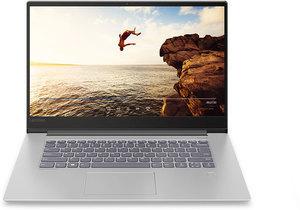 Lenovo Ideapad 530s 81H1000SUS Ryzen 5 2500U, 8GB RAM, 256GB SSD, 1080p IPS