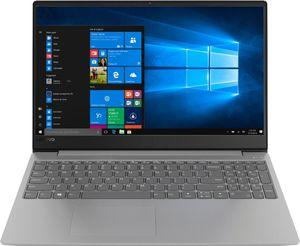Lenovo Ideapad 330S-15 81F500NSUS Core i5-8250U, 8GB RAM, 1TB HDD, 1080p IPS