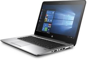 HP Elitebook 840-G3 Core i5-6300U, 8GB RAM, 256GB SSD (Refurbished)