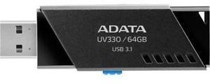 ADATA UV330 64GB Flash Drive