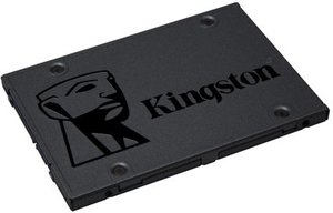 "Kingston A400 SSD 2.5"" 960GB SA400S37/960G"