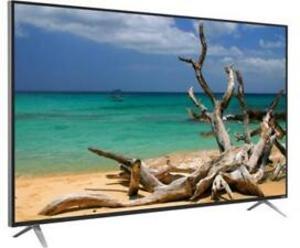 Vizio M60-C3 60-inch 4K Smart LED TV (Refurbished)