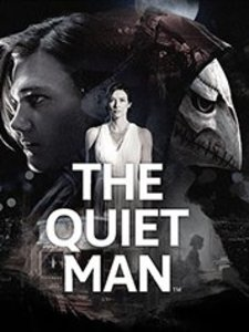 The Quiet Man (PC Download)