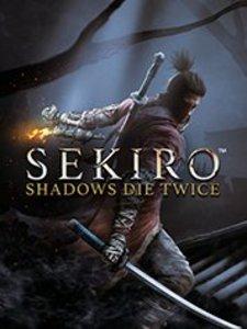 Sekiro: Shadows Die Twice (PC Download)