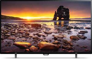Philips 43PFL5922/F7 43-inch 4K HDR Chromecast Smart LED TV