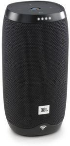 JBL Link 10 Voice Activated Bluetooth Speaker (Refurbished)