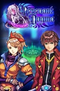Revenant Dogma (Xbox One Download)