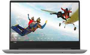 Lenovo Ideapad 330S-14 81F4010RUS Core i7-8550U, 8GB RAM, 256GB SSD