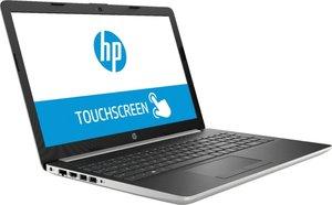 HP 15-db1003dx Ryzen 5 3500U, 8GB RAM, 128GB SSD