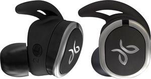 Jaybird RUN True Wireless In-Ear Headphones