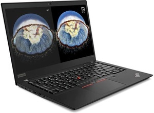 Lenovo ThinkPad T490s Core i5-8265U, 8GB RAM, 128GB SSD