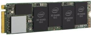 Intel 660p 1TB M.2 PCIe NVMe 3D NAND QLC SSD SSDPEKNW010T8X1