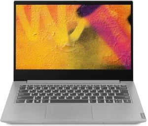 Lenovo IdeaPad S340 Core i5-1035G1, 1080p IPS, 8GB RAM, 256GB NVMe SSD