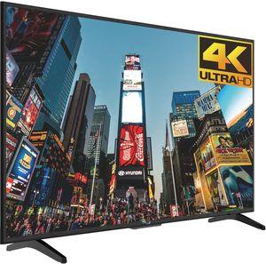 RCA Virtuoso RNSMU5536 55-inch 4K Smart LED TV