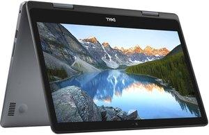 Dell Inspiron 14 5481, Core i5-8265U, 8GB RAM, 256GB SSD