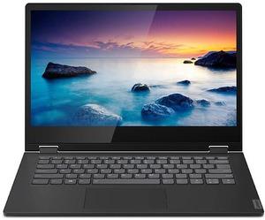 Lenovo Flex 14 81SQ000AUS Core i5-8265U, FHD IPS, 16GB RAM, 256GB SSD