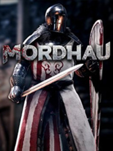 MORDHAU (PC Download)