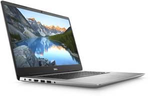 Dell Inspiron 15 5585, Ryzen 5 3500U, 8GB RAM, 256GB SSD
