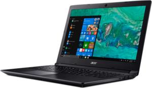 Acer Aspire 3 Ryzen 5 2500U, 8GB RAM, 1TB HDD