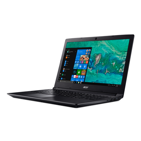 Acer Aspire Laptops Black Friday Deals and Coupons