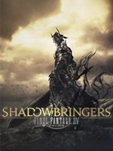 Final Fantasy XIV: Shadowbringers (PC Download)