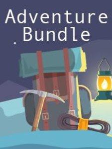 Adventure Bundle (PC Download)
