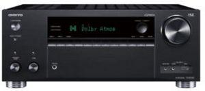 Onkyo TX-RZ630 Network AV Receiver (Price in Cart)