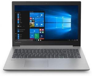 Lenovo IdeaPad 330-15 81DE00L8US Core i3-8130U, 4GB RAM, 1TB HDD (Refurbished)