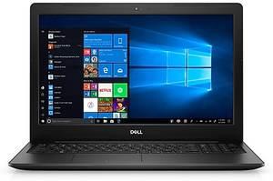 Dell Inspiron 15 3583, Core i5-8265U, 8GB RAM, 256GB SSD