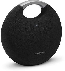 Harman Kardon Onyx Studio 5 Bluetooth Speaker (Refurbished)