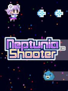 Neptunia Shooter (PC Download)