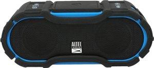 Altec Lansing BoomJacket Jolt IMW581L Bluetooth Speaker