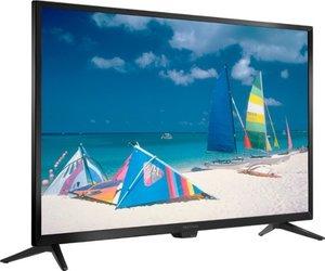 Insignia NS-32D220NA20 32-inch LED HDTV